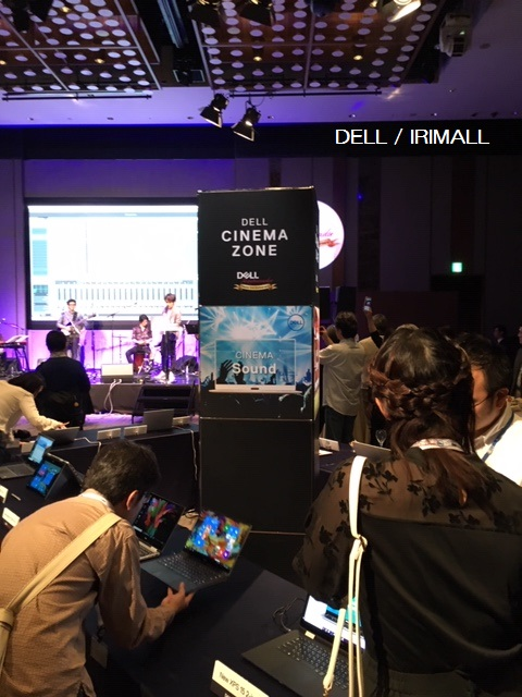 DELL Ambassador 2nd Anniversary 2019.3.1 291